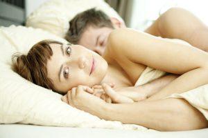 geschlechtsverkehr griechisch geschlechtsverkehr hormone